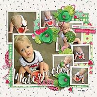 2015-08-watermelon-bmagee-singleton38-pileup7-600r.jpg
