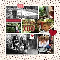 2017-04-zoo-600r.jpg