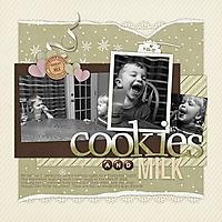 2017-cookiesmilk-akizo_600.jpg