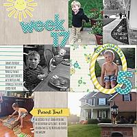 2017-week17-marisaL-1r-page1-600r.jpg
