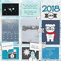 2018-01-JoyNeiaMemJanWeb.jpg