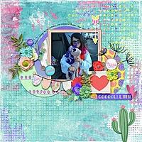 2019-03-18-Shaylee_unicorn.jpg