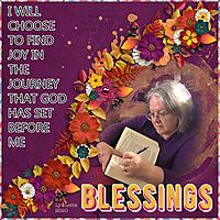 20200419-Blessings-20201026.jpg