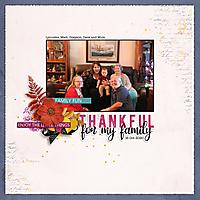 20201015-Family-Blessings-20201026.jpg