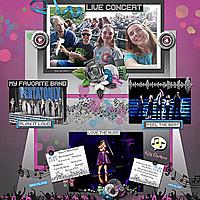 AM_60DontStoptheMusic_LO1.jpg