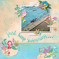 AM_MermaidLife_LO1.jpg