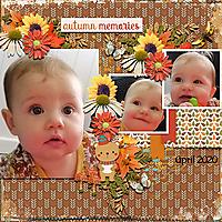 Autumn-Memories13.jpg