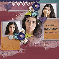 Bad_Day2.jpg