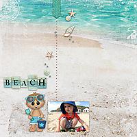 Beach40.jpg