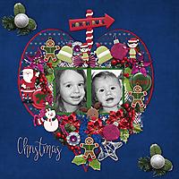 Christmas32.jpg