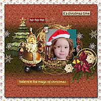 Christmas_Time5.jpg