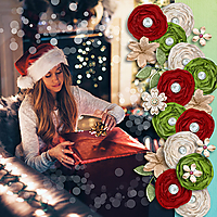 Christmas_copy3.jpg
