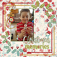 Christmas_memories3.jpg