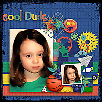 Cool-Dude4.jpg