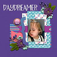 Daydreamer6.jpg