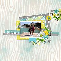 El-Gouna.jpg