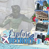 Explore-DetroitWEB.jpg