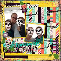 Faceswap_Fun_6001.jpg