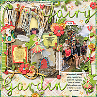 FairyGardenneia-specialmoments01-tp-3-WEB600.jpg