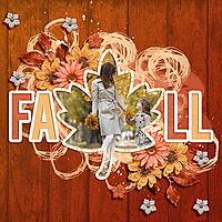 Fall_Days.jpg
