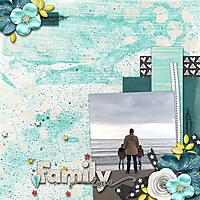 Family_Love_6001.jpg