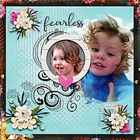 Fearless8.jpg