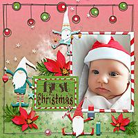 First_Christmas6.jpg
