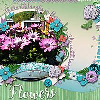 Flowers_6001.jpg
