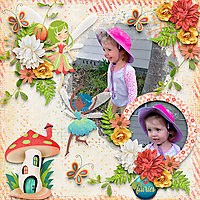 Garden-Fairy.jpg