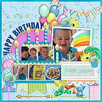 Happy-Birthday_.jpg