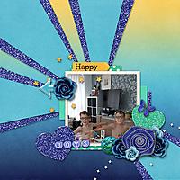 Happy_Boys_60011.jpg