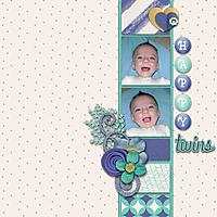 Happy_Twins_6001.jpg