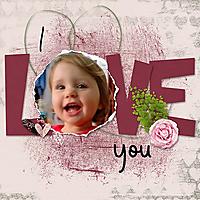 I_Love_You20.jpg