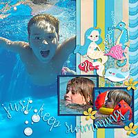 Keep-Swimming.jpg