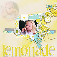 Lemonade5.jpg