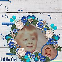 Little_Girl_600.jpg