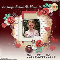 Love160.jpg