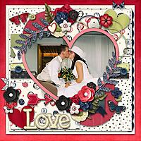 Love_6001_.jpg