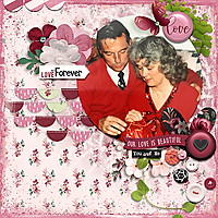 Love_neia-renewedhopes_rfw.jpg