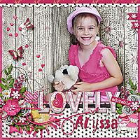Lovely-Adorable-Alyssa_webjmb.jpg