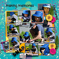 Making_Memories_copy1.jpg