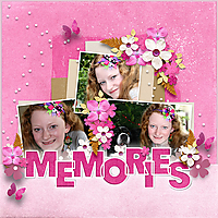 Memories57.jpg