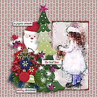 Merry_Christmas_copy2.jpg