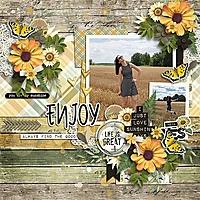 Monthlysunflowerspd4.jpg