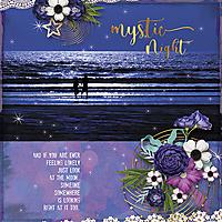 Mystic-Night.jpg