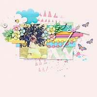 NS-Sunshine-01.jpg