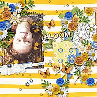Neia-Bloom-01.jpg