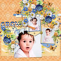 Neia-Grow-01.jpg
