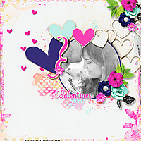 Neia-Valentines-01.jpg