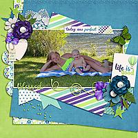 NeiaScraps-Carefree_DagisTemp-tations-Onederful2-Bella8-2016_copy.jpg